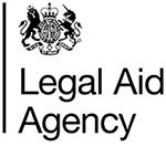 Legal Aid Agency